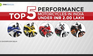 top-5-performance-bikes-in-india-featured-image