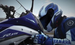 Yamaha-GP-Blue-Wallpaper-3