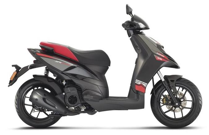 aprilia-sr-motard-125-side-view