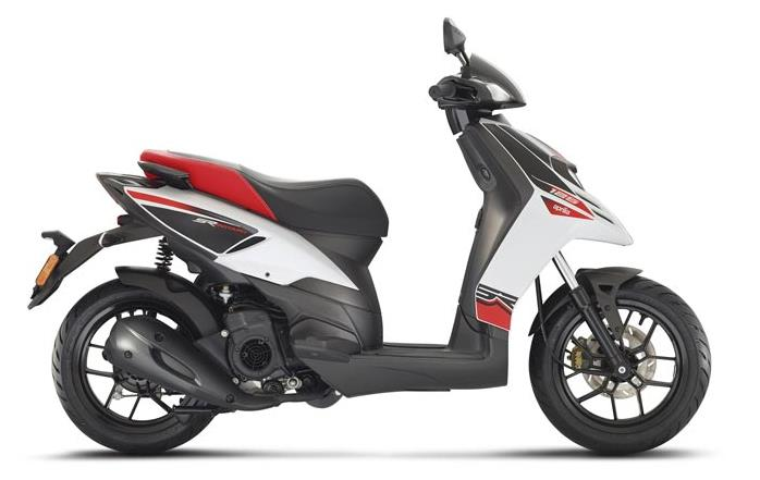 aprilia-sr-motard-125-side