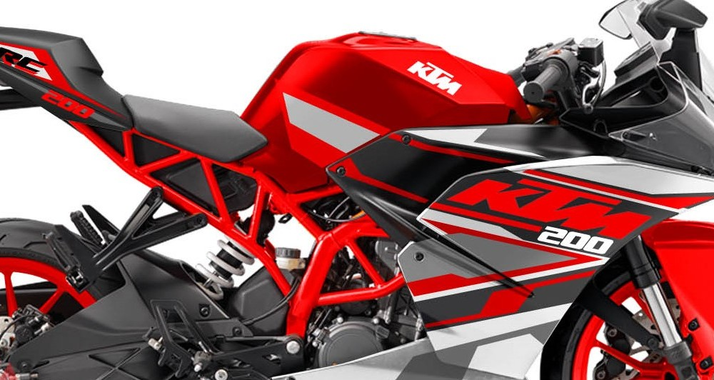 rc bright cars with Ktm Rc 200 Red Spirit By Motoblast on 8440 Yarkie Migalki in addition Colorful Wallpapers together with 2018 Audi A5 Sportback First Drive Review 267402 in addition Rc Pocket Racers further Ktm Rc 200 Red Spirit By Motoblast.