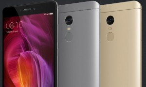 2017-01-19-15_20_58-redmi-note-4-price-and-features-mi-india