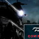 ns200-official-coming-soon