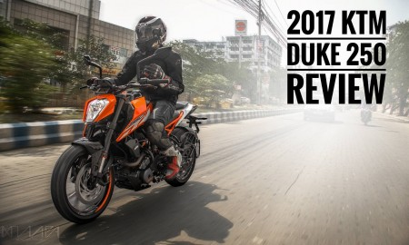 2017-KTM-Duke-250-Review