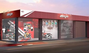 mahindra-mojo-excclusive-showroom