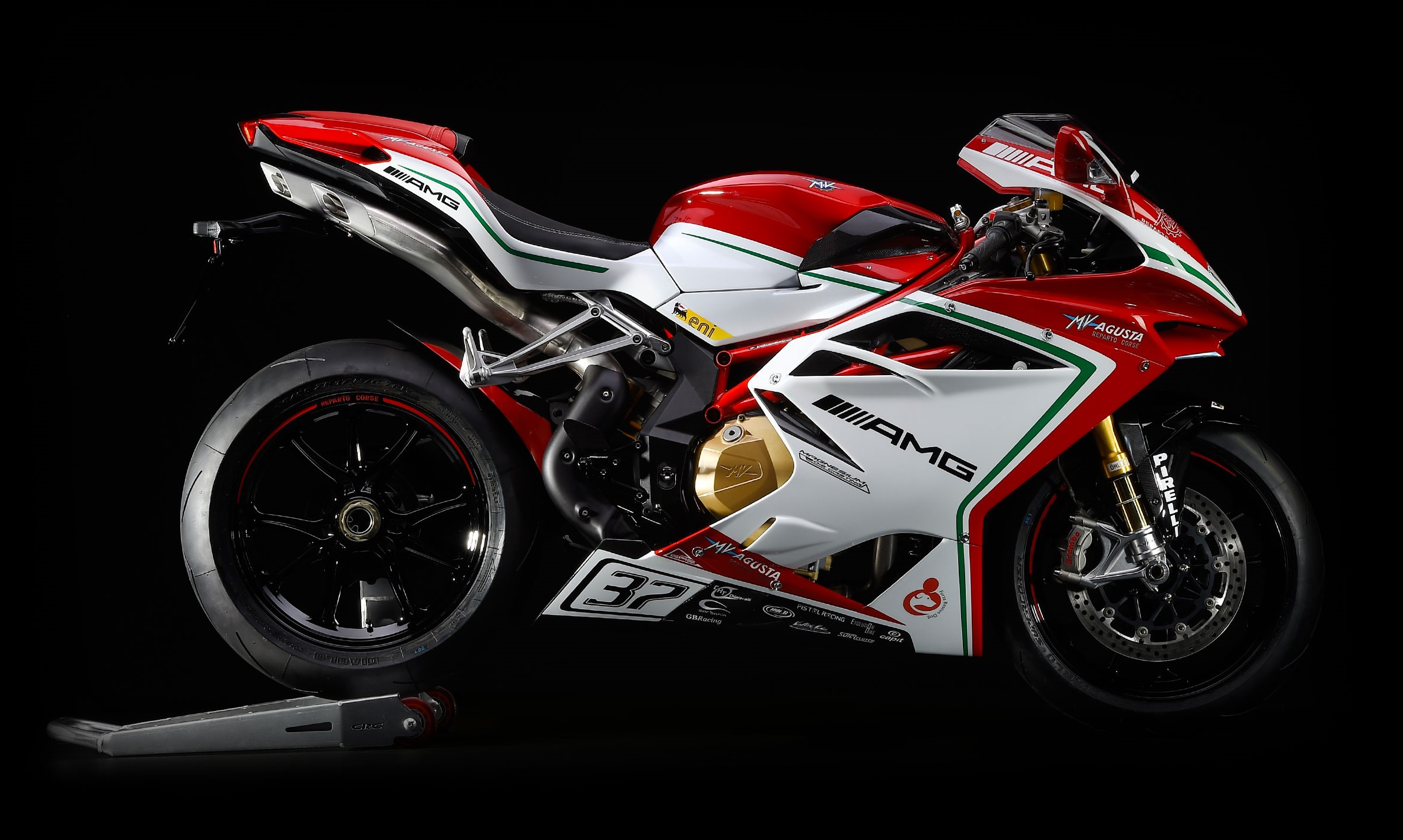 List Of Honda Dual Sport Bikes >> MV Agusta's Indian Entry Marks 7 Models for the Country