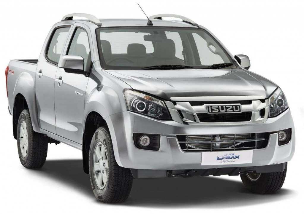 isuzu-d-max-v-cross-front-3-quarter-2