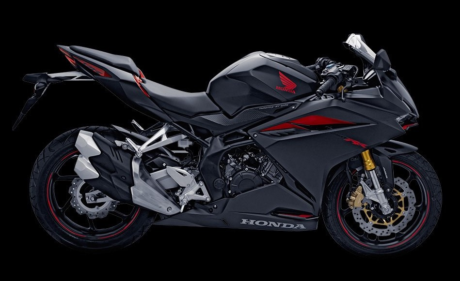 Mega List 36 Most Awaited Bikes In India