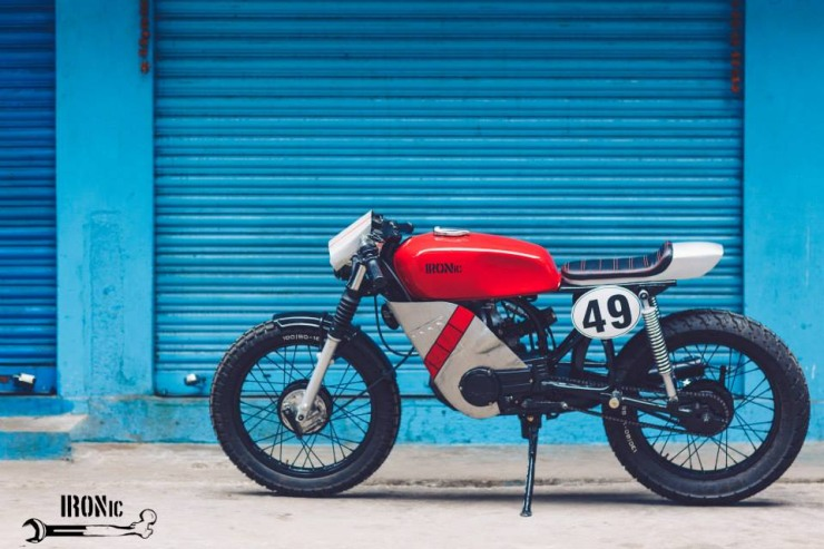 ironic-engineerings-yamaha-rx100-cafe-racer-2