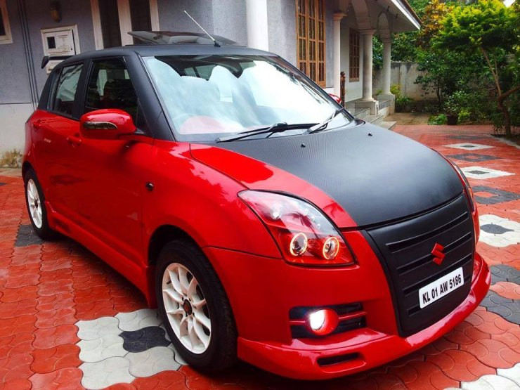 modified-maruti-suzuki-swift