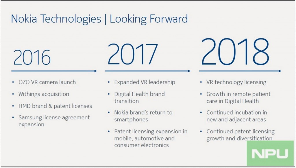 2016-11-21-14_58_30-nokia-will-be-back-to-smartphones-only-in-2017-confirms-official-slide-_-nokiap