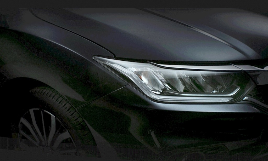 2017-honda-city-india-bound-front-end-teased