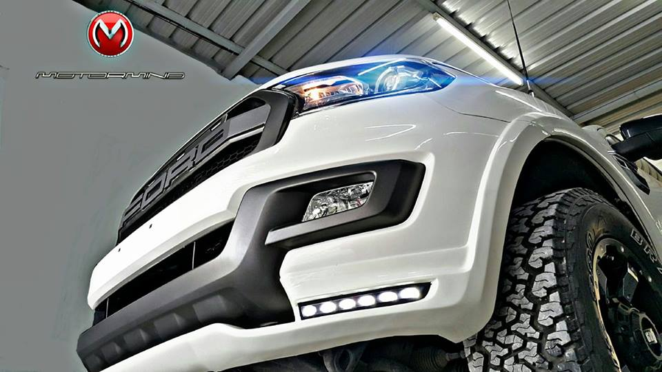 modified-ford-endeavour-motormind-10