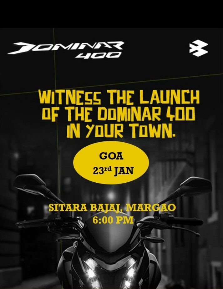 bajaj-dominar-400-goa-launch-e1484590439217