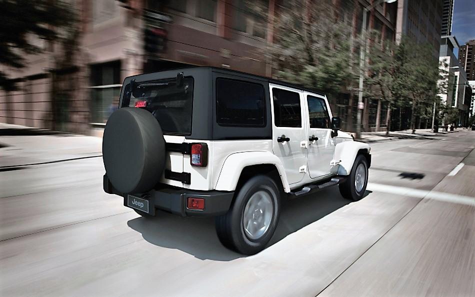007-2016-wu-jeepindia