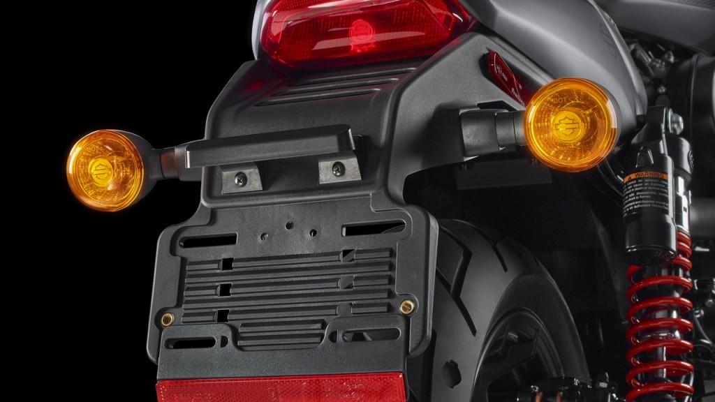 2017-Harley-Davidson-Street-Rod-750-33