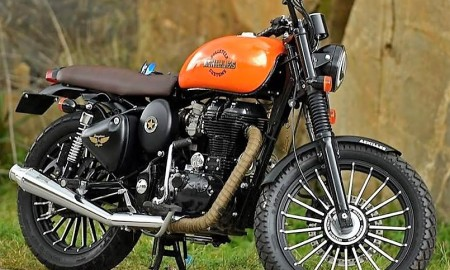 Achilles-a-Royal-Enfield-Scrambler-by-Bulleteer-Customs