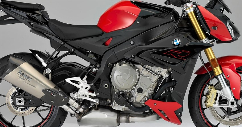 BMW Motorrad India to Open 1st Dealership in Pune on April 14