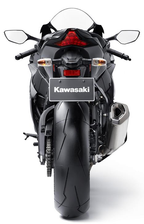 kawasaki-ninja-zx-10rr-rear-view