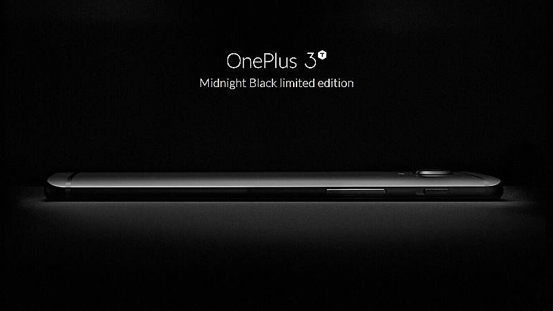 oneplus_3t_midnight_black_limited_edition_1490201052090