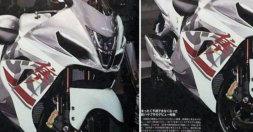 2018 suzuki gixxer. modren gixxer this could be the nextgen 2018 suzuki hayabusa on suzuki gixxer