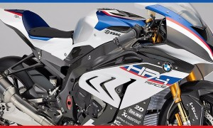 BMW-Hp4-Race