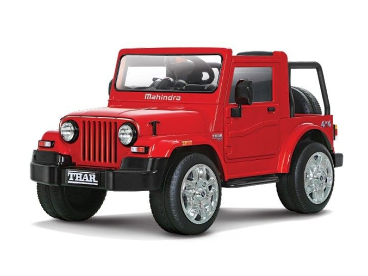 remote control toy car with Mahindra Thar Ride On Launched For Rs 17999 on Tx 2rx 2 Heart Of The Cheap Rc Toys From China additionally Ride On Car 12v Electric Range Rover Sport Style With Parental Radio Control Matt Black 2200 P in addition 568535539 also Watch besides Vector Rc Car Buggy Toy Isolated 291721244.