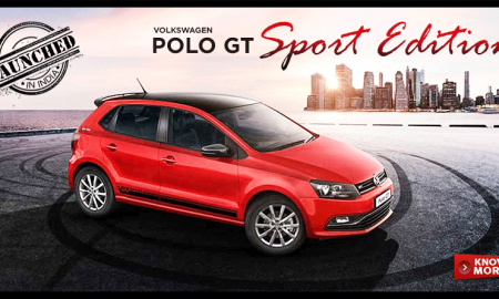 Polo-GT-Sport-Edition