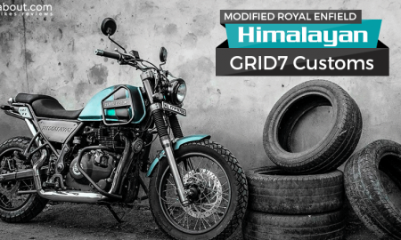 Royal-Enfield-Himalayan-Grid-7