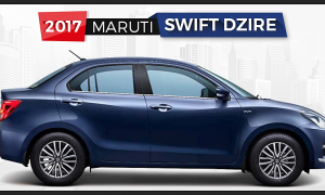 Swift-Dzire-2017