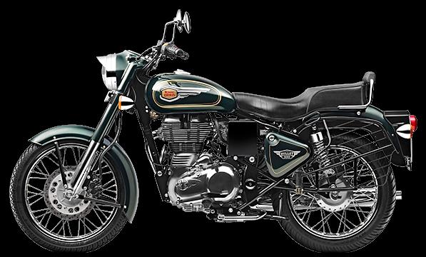 bullet500_left-side_green_600x463_motorcycles