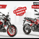 Aprilia-Shiver-900-Dorsoduro-900-India-Price-Launch