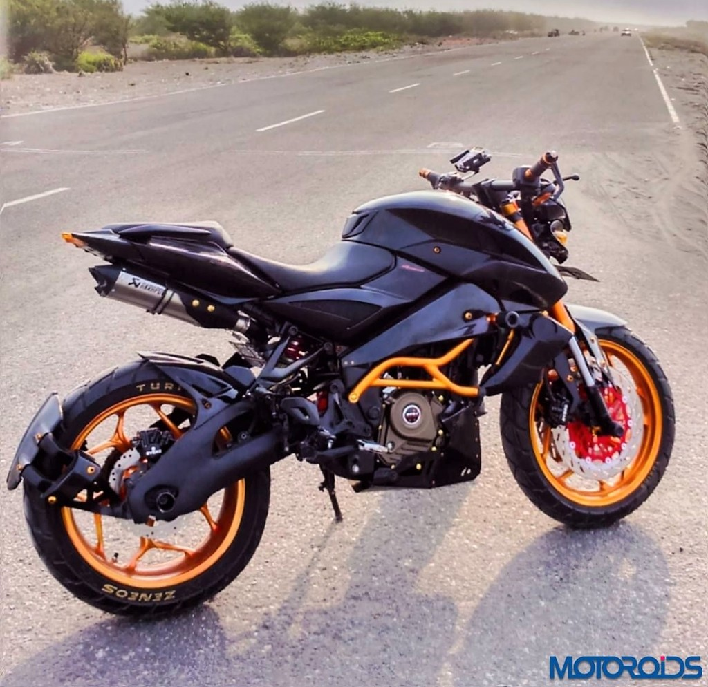 Modified-Bajaj-Pulsar-200NS-by-Judho-Pralistyo-4