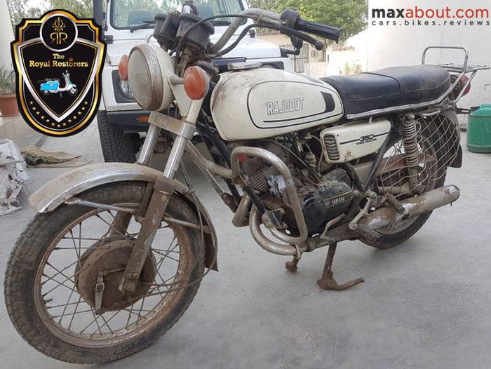 Yamaha-RD350-Royal-Restorers-18