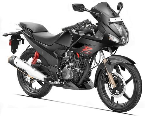 hero-karizma-r-version-2
