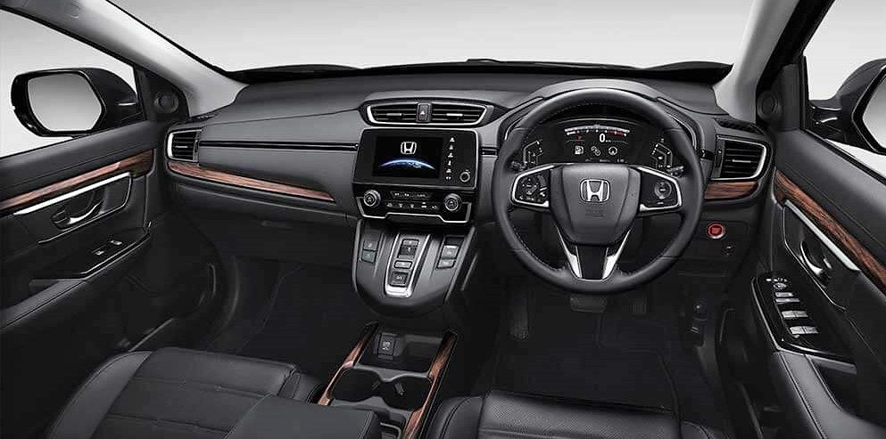 2018 honda 7 seater. perfect honda 2018 honda crv diesel 7seater india launch next year for honda 7 seater