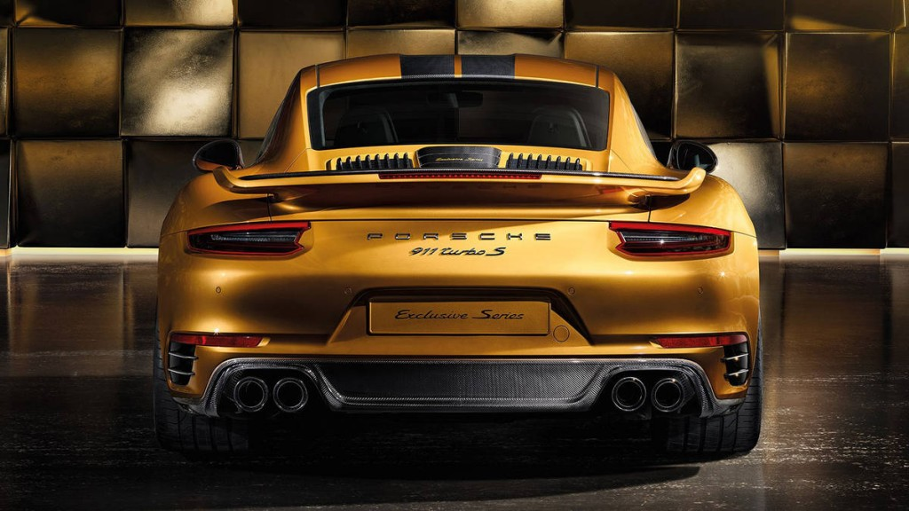 Porsche-911-Turbo-S-Exclusive-Series-5