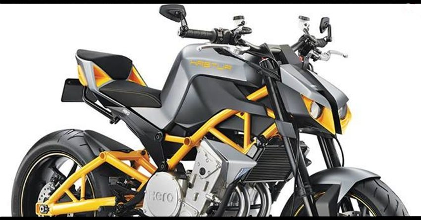 Hero to Launch BS6 Compliant 2-Wheelers Before Proposed Timeline