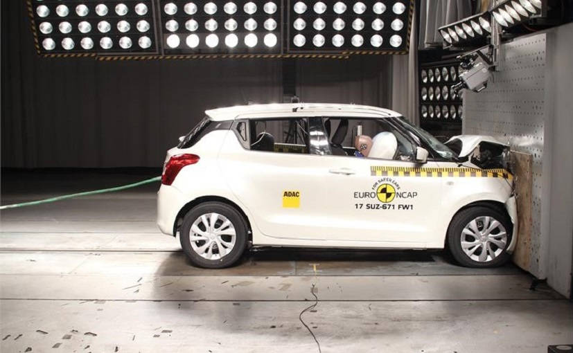 suzuki-swift-euro-ncap-crash-test-3