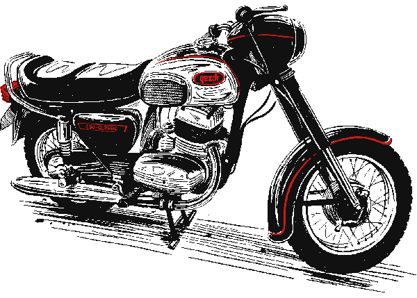 Mahindra Launches Official Yezdi Motorcycles Website