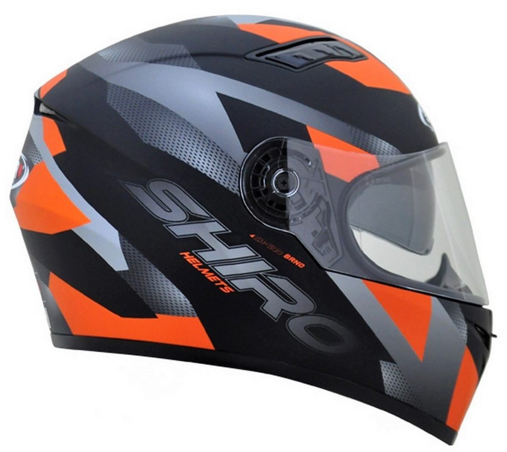 Top 5 Helmets Under INR 5000