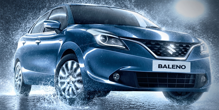 Upcoming Cars in India  New Cars in India  Car Launches
