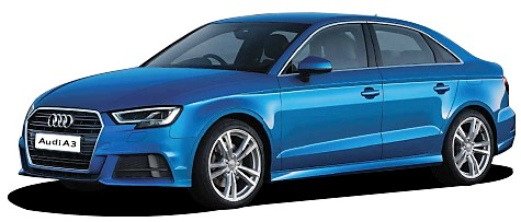 Latest Luxury Cars Price List India Mercedes Benz Bmw Audi