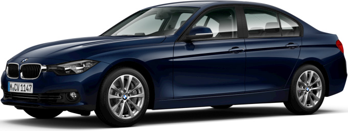 Latest Luxury Cars Price List India Mercedes Benz Bmw Audi