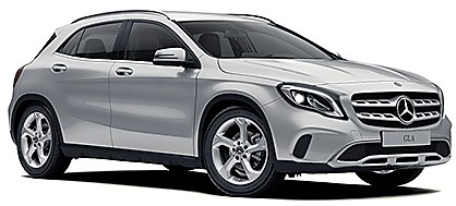 Latest Luxury Cars Price List India Mercedes Benz