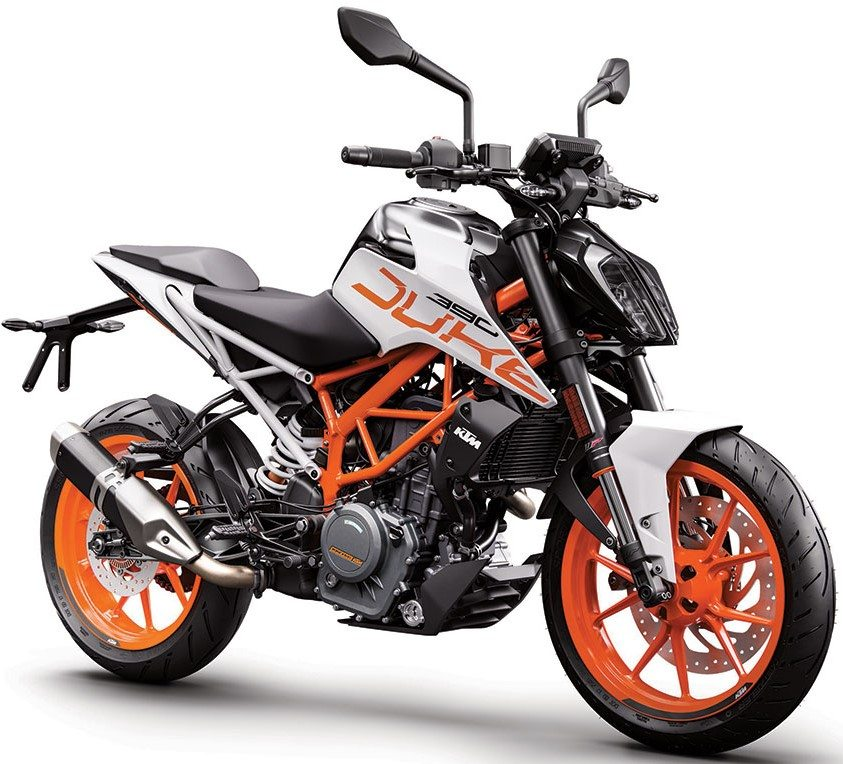 Ktm Duke Launch In India