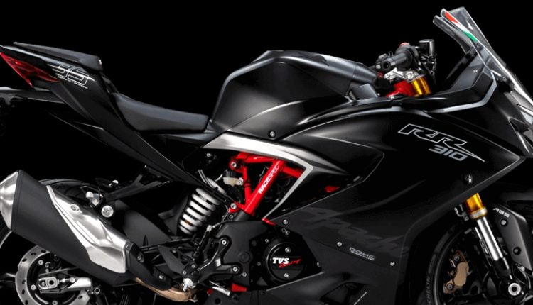 Full List of TVS Apache RR 310 Exclusive Dealers