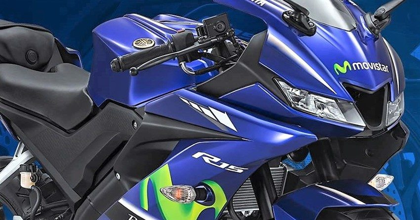 Yamaha r15 v3 movistar price technical specifications for Yamaha r15 v3 price philippines