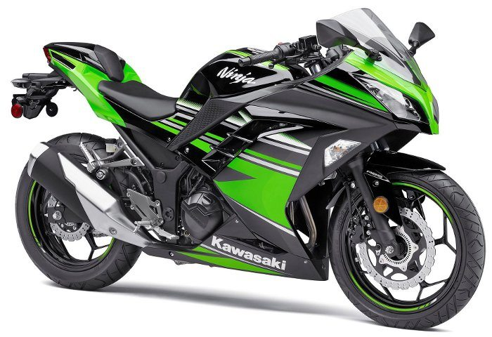 Kawasaki Ninja Price, Specs, Performance, ABS, Power, Slipper Clutch, Mileage, Design, Exhaust.