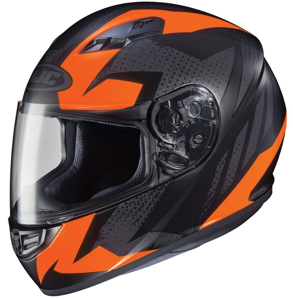 Best Helmets for KTM Duke & RC